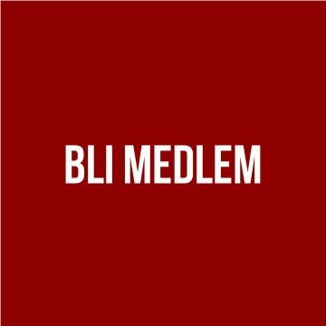 BLI MEDLEM HS
